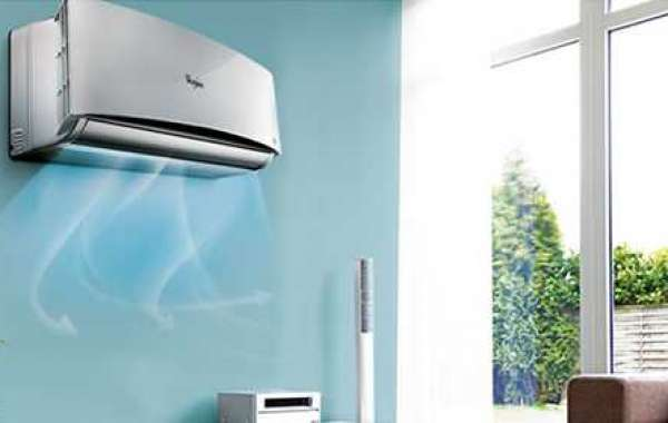 Buy Split AC Online at Sathya