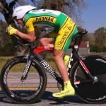 Jorge Shields Profile Picture