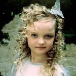 Tabitha Schuppe Profile Picture