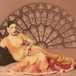 Araceli Mann Profile Picture