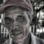 Kieran Wolf Profile Picture