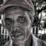 Hank Dickinson Profile Picture