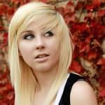 Mackenzie Berge Profile Picture