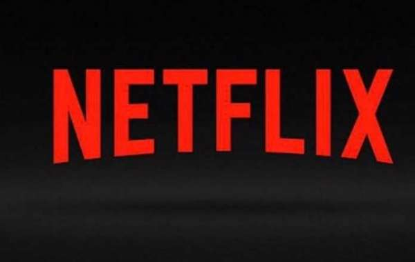 Netflix reached the 50 million mark in subscribers