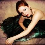 Maryam Nicolas Profile Picture