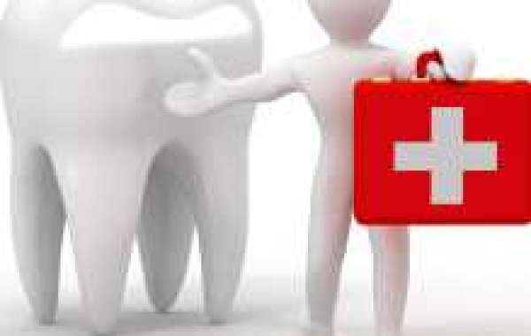 How To Find A Local Dentist For Immediate Dental Remedy?
