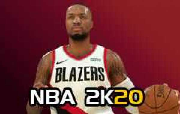 Do you want to understand how to nba 2k20 mt