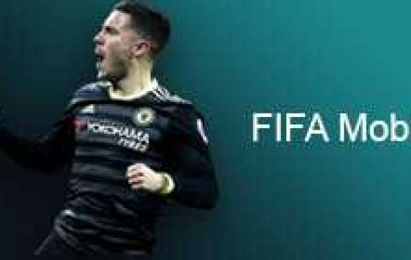 he remains one of FIFA Mobile Coins