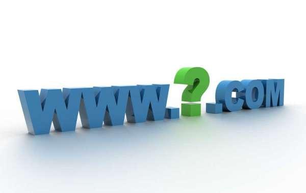 Check Domain Availability at Sathya Technosoft