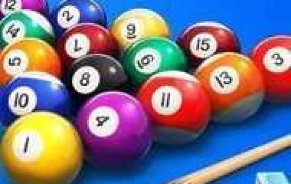 Earn XP Simply by Playing Games of 8 Ball Pool