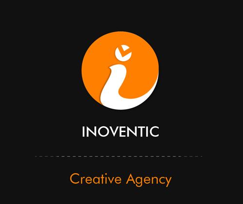 Advertising Agency in Chennai | Printing in Chennai-Inoventic