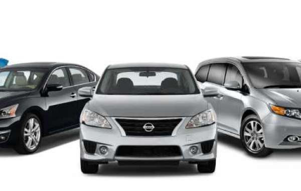 Rent a car in Athens airport