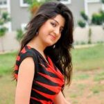 Komal Sharma Profile Picture