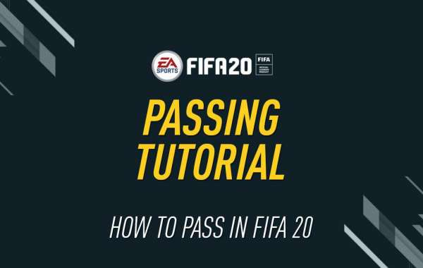 Some Applicable FIFA 20 Passing Tricks and Tips