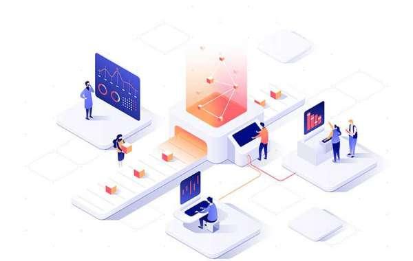 Responsive Web Design Company In India