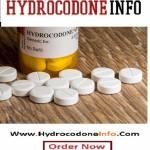hydro info Profile Picture