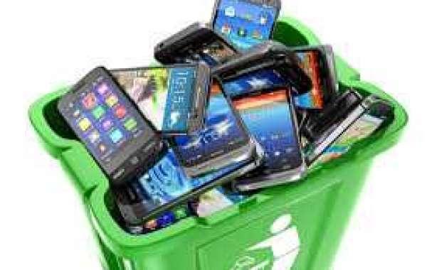 Servicio a domicilio reparación celulares