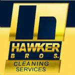 Hawker Bros Cleaning Services Profile Picture