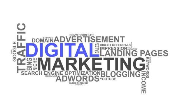 3 Marketing Techniques Which Have Been Stepped Forward Through Era