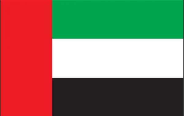 UAE Travel Agencies