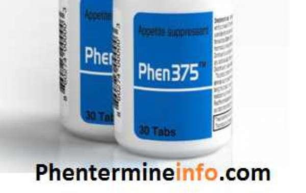 Buy Phentermine Online Cheap USA