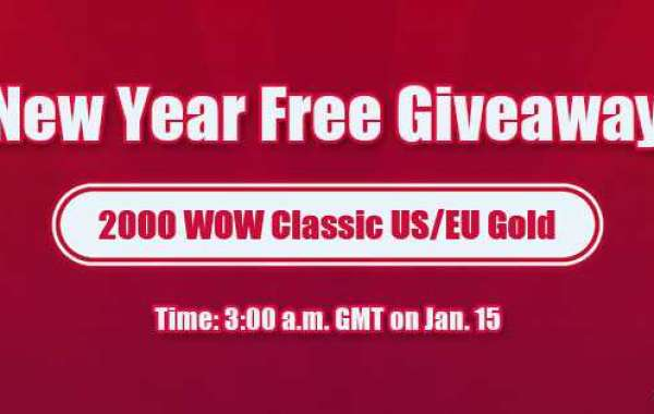 Only One Day!Free cheapest wow classic gold will come for Alterac Valley PvP Battleground