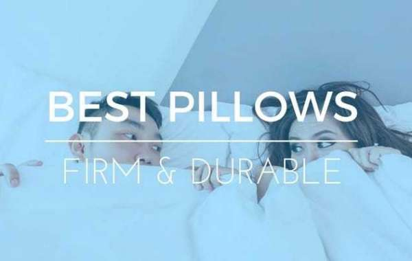 How To Pick The Best Pillow For A Great Sleep?