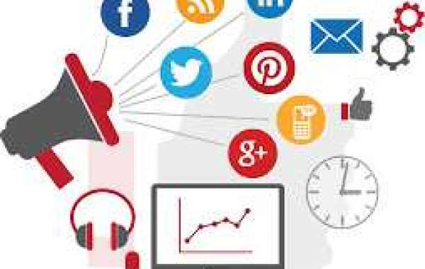 How Social Media Affords Huge Increase For Small Businesses