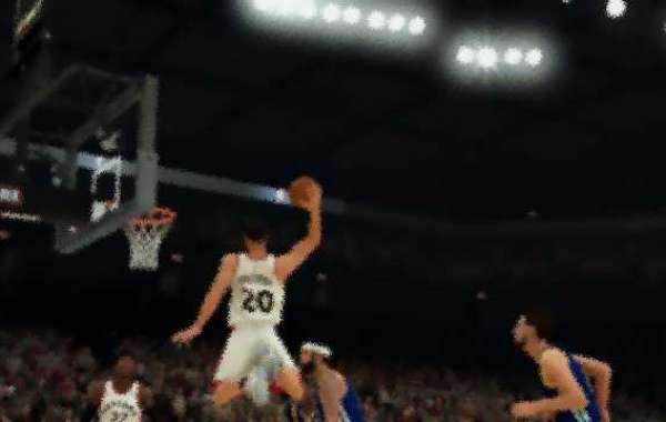 2K needed Anthony cross his arms