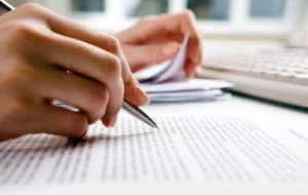 Cheap dissertation writing services UK