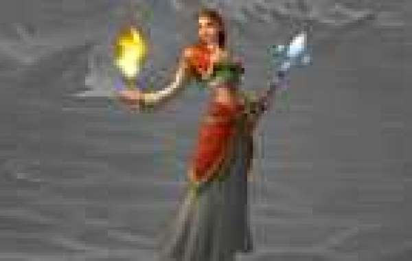The classic wow gold methods emphasized