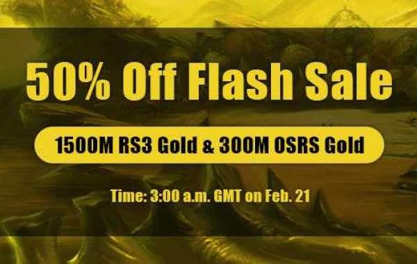1500M runescape 3 gold seller with Half Price for OSRS Zalcano improvements Feb 21