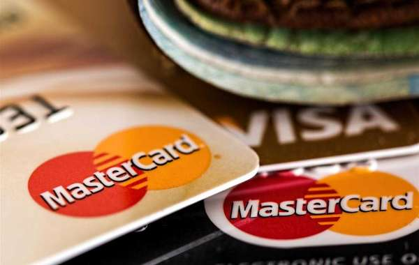 4 Tips To Take Control Of Your Credit Card