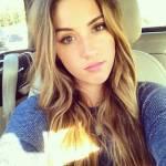 Sofia Williams Profile Picture