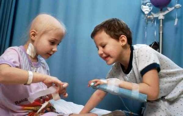 Qualified Paediatric Neurologist in Gujarat