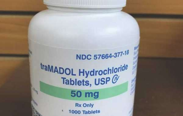 Tramadol available to be purchased