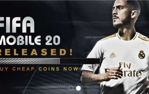 The algorithm employed to FIFA Mobile Coins