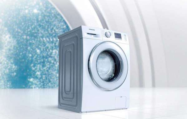 Washing Machine Sale at Sathya!