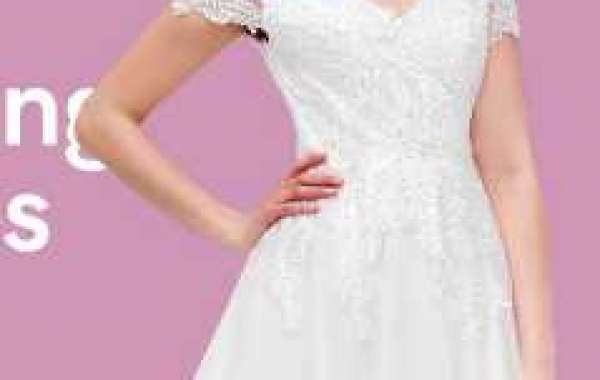 How brides choose wedding styles according to their temperament