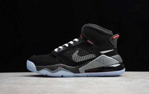 Nike Air Force 1 07 Black Brown Coming Soon