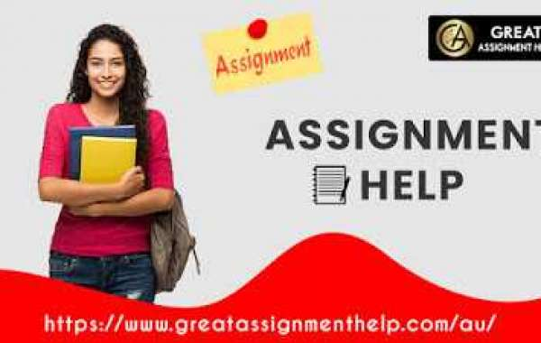 Students can enhance their performance via assignment help