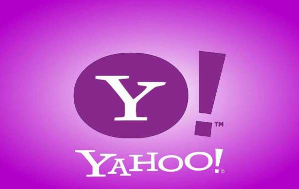 Dispose of record synchronize issues by means of Speak to a yahoo representative