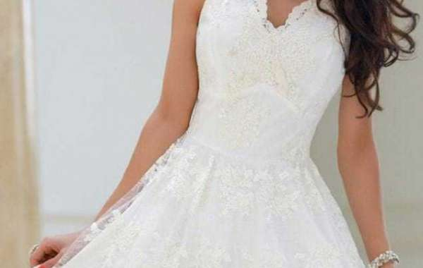 8 recommended websites to buy Homecoming Dresses and dresses abroad