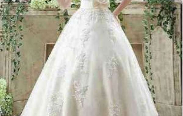 Color matching of wedding Prom Dresses