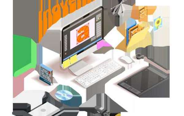 Graphic Designer in Chennai   Social Media Marketing Agency in Chennai   Inoventic.co.in