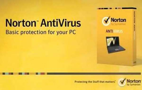 Factors to Consider While Buying a Robust Antivirus