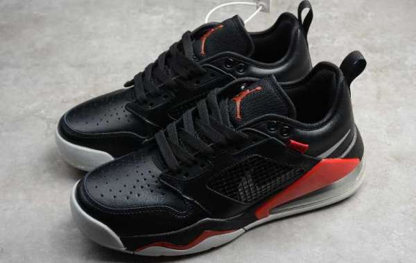 2020 Nike SB GTS Return Premium Safari Cobblestone
