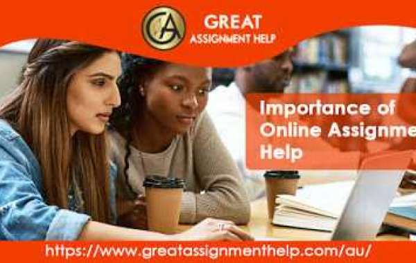 Take Assignment help & obtain good grades in project submission