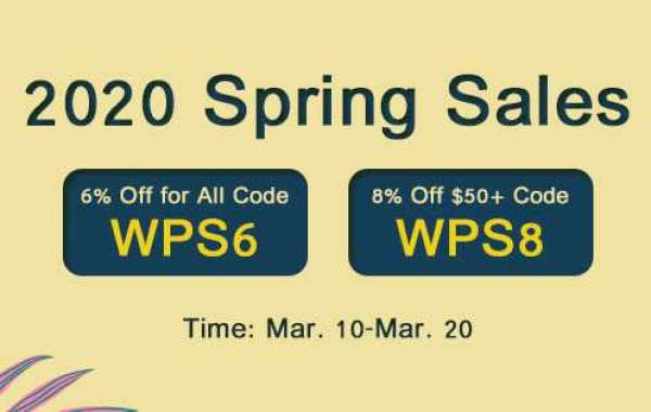 Purchase cheapest wow classic gold online with Up to 8% off &Safe Service on WOWclassicgp