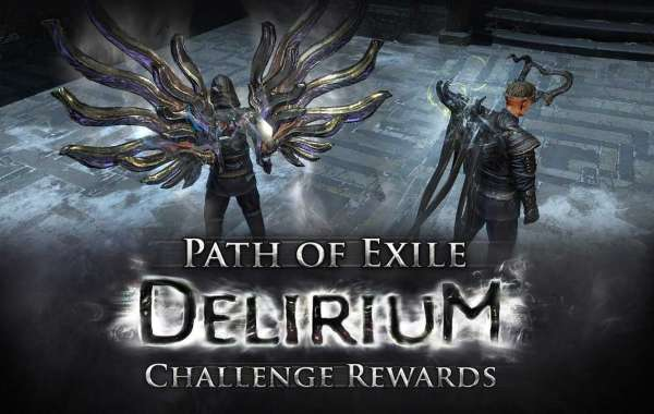 Complete List of Path of Exile Update 1.44 (3.10.1C) Patch Notes